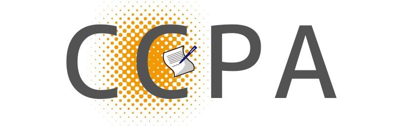 カリフォルニア州消費者プライバシー法(CCPA)